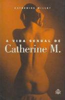 A-vida-sexual-de-Catherine-M