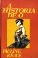 História-de-O-Pauline-Reage