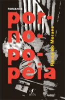Pornopopeia-Reinaldo-Morais