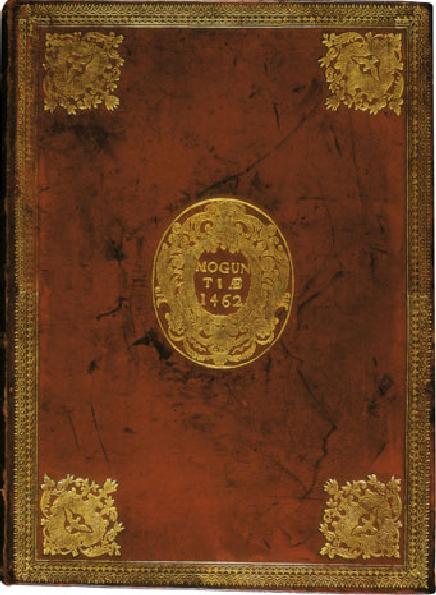Thiago Cirne - O livro e o leitor - imagem3