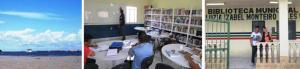 Soraia Magalhães - Bibliotecas públicas no estado do Amazonas - imagem4