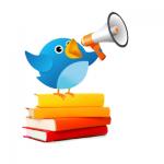 Bibliotecas Públicas no Twitter