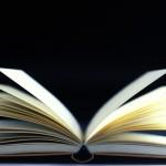 Livro e leitura no Brasil