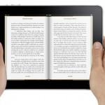 Os livros eletrônicos e seu impacto nas bibliotecas