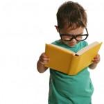 Bibliotecário e educador