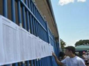 Hoje (22) é o último dia para participar da lista de espera do ProUniArquivo/Agência Brasil