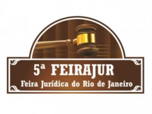 FeiraJur