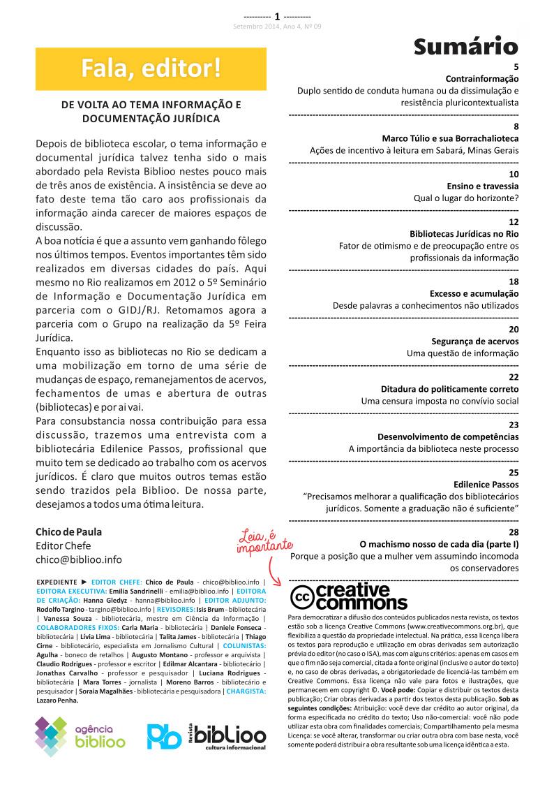 biblioo36-sumario