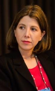 Liliana Giusti Serra