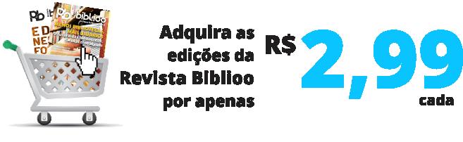 adquira_as_edicoes_da_biblioo2