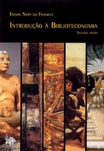 Introdução à Biblioteconomia