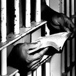 Projeto reduz pena de presos