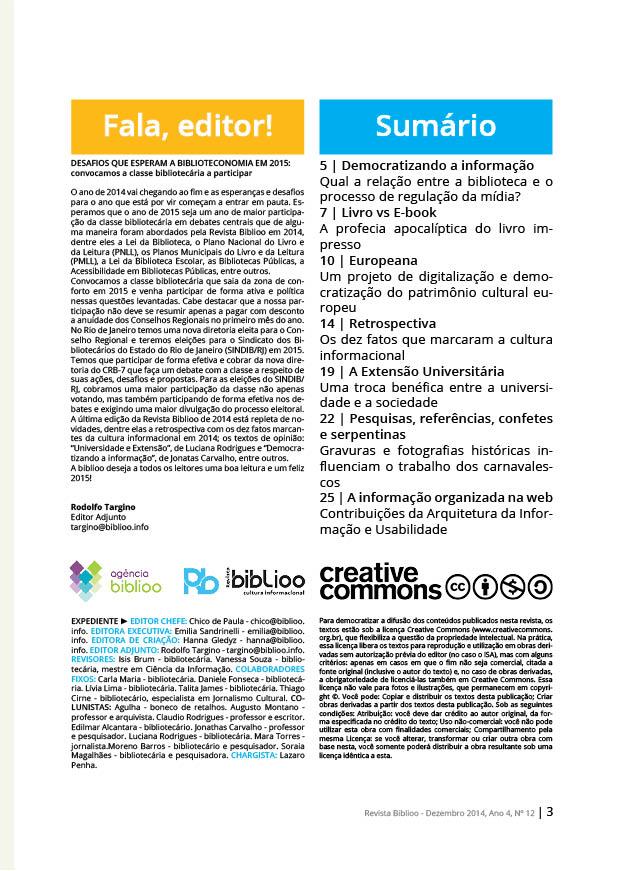 biblioo39_sumario