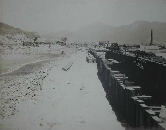 Canal do Mangue 24
