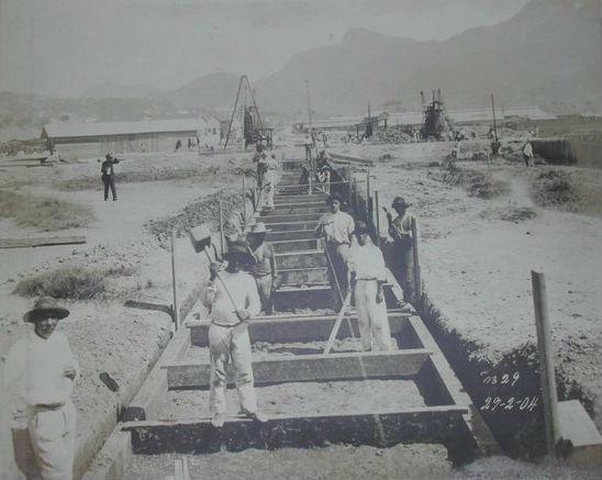 Canal do Mangue 33
