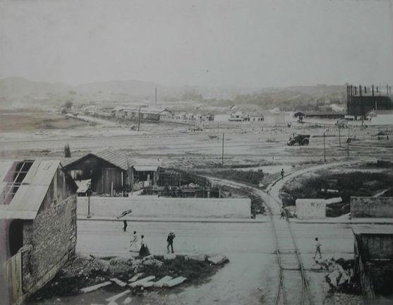Canal do Mangue 40