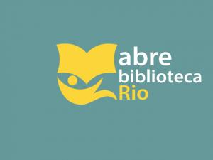 Abre Biblioteca Rio