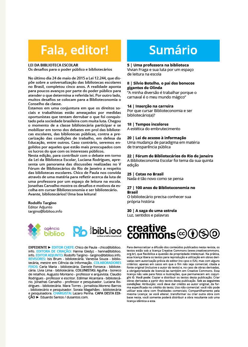 biblioo44_sumario