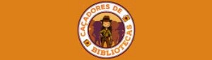 cacadores-de-biblioteca589
