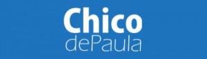 chico-de-paula489