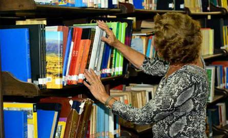 Clássicos da literatura estarão disponíveis na Biblioteca para consulta por pessoas com pouca visão