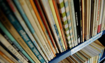 espaço de leitura 3