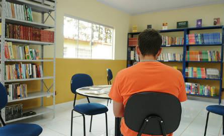 espaço de leitura 5