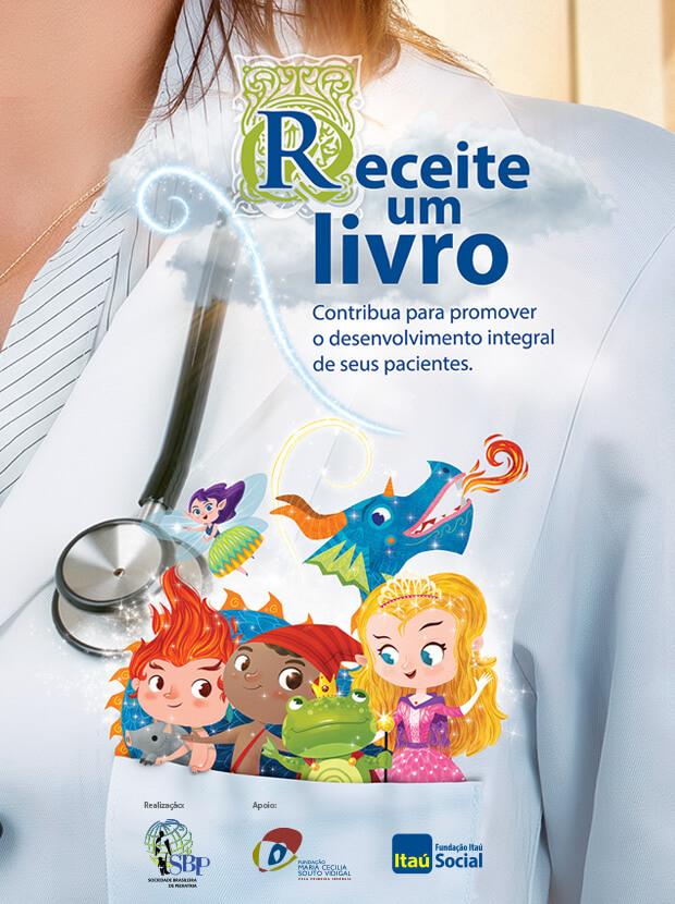 landing_prescreva_um_livro-004