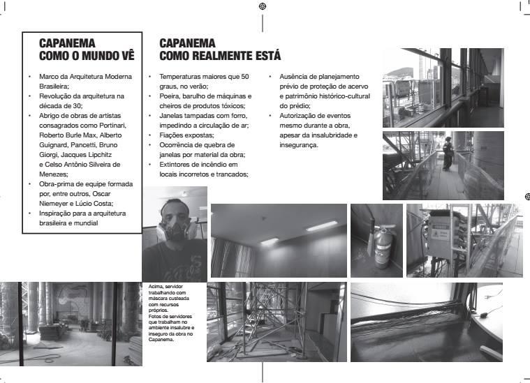 Edificio Gustavo Capanema