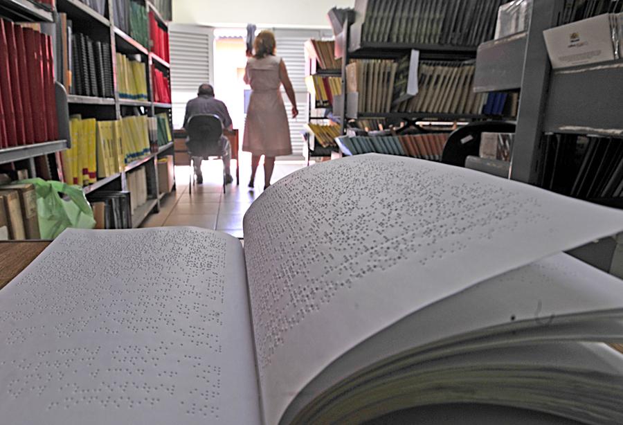 Foto: ebc.com.br.