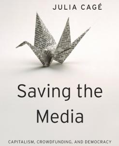Livro-Saving-the-Media-246x300