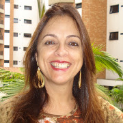 Sueli Ferreira