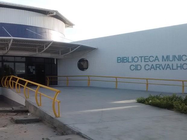 biblioteca_cid_carvalho_em_petrolina_pe