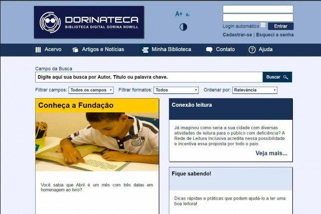 dorinateca-640x427