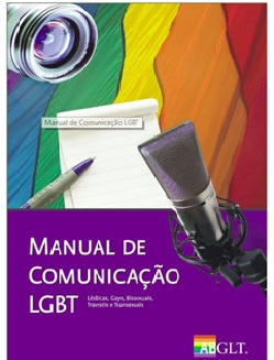 capa-do-manual-de-comunicacao-lgbt