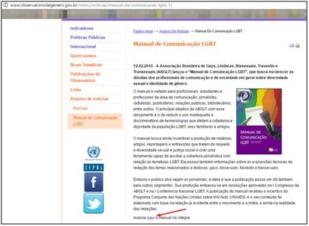 manual-de-comunicacao-lgbt