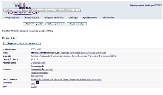sistema-biblioteca-universidade-federal-do-rio-grande-do-sul