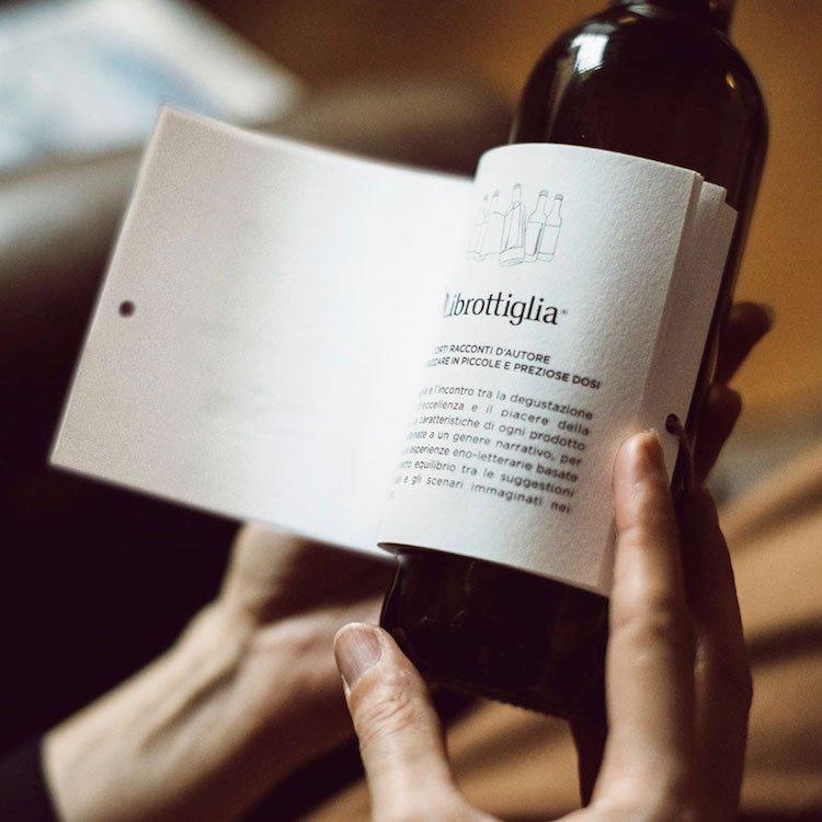 relato_botella_05