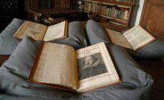 Antologia de Shakespeare, 'First Folio' é leiloada por R$ 9,5 milhões