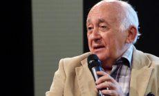 Briquet de Lemos, bibliotecário, professor e editor