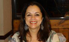 Sueli Ferreira, presidente do comitê permanente IFLA/LAC