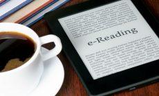 Futuro do livro: digital e impresso continuarão dividindo espaço