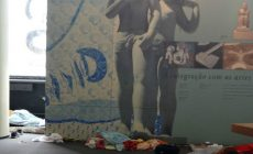 Ocupação da sede da Cultura no Rio completa uma semana