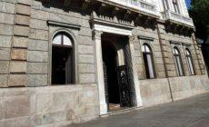 Livraria do Museu da República fecha as portas no Catete