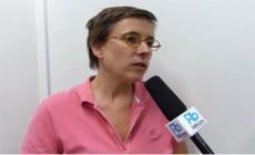 Vera Schroeder